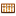 Account Icon 16x16 png