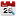 Event Search Icon 16x16 png