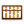 Account Icon 24x24 png