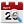 Event Search Icon 24x24 png