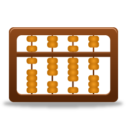 Account Icon 256x256 png