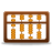 Account Icon 48x48 png