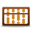 Account Icon 64x64 png