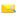 Mail Search Icon 16x16 png