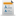 Distributor Report Icon 16x16 png