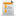 Sales Report Icon 16x16 png