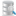 Search Database Icon 16x16 png