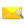 Mail Search Icon 24x24 png