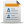 Distributor Report Icon 24x24 png