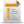 Sales Report Icon 24x24 png