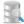 Search Database Icon 24x24 png