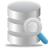 Search Database Icon 48x48 png