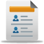 Distributor Report Icon 64x64 png