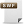 SWF Icon 24x24 png