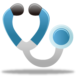 Status Icon 256x256 png