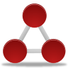 Question Type Drag Drop Icon 96x96 png
