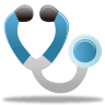 Status Icon 96x96 png