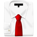 Shirt 01 Icon 128x128 png