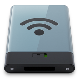 Graphite Airport B Icon 256x256 png