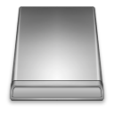 Smart HD 2 Icon 128x128 png