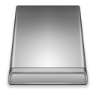 Smart HD 2 Icon 96x96 png