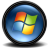 Windows Vista Icon