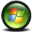 Windows Vista 4 Icon