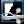 Blank Tunes Folder Icon 24x24 png