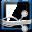 Blank Tunes Folder Icon 32x32 png