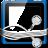 Blank Tunes Folder Icon