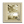 Silk Cotton Icon 24x24 png