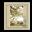 Silk Cotton Icon 32x32 png