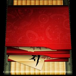 Categories Alt Icon 256x256 png