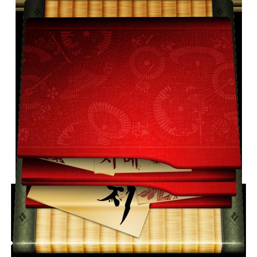 Categories Alt Icon 512x512 png