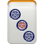 Pin 3 Icon 64x64 png