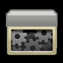 Sys Program Icon