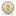 Sys Help Icon 16x16 png