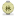 Sys Internet Icon 16x16 png