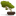 Sys Network Icon 16x16 png