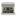 Sys Program Icon 16x16 png