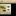 Sys Taskbar Icon 16x16 png