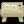 Sys Desktop Icon 24x24 png