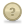 Sys Help Icon 24x24 png
