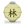 Sys Internet Icon 24x24 png