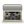 Sys Program Icon 24x24 png
