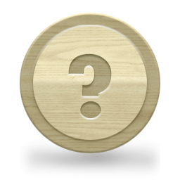 Sys Help Icon 256x256 png