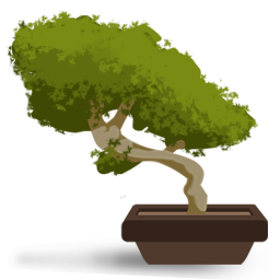Sys Network Icon 256x256 png
