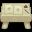 Sys Desktop Icon 32x32 png