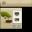 Sys Taskbar Icon 32x32 png