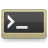 Sys Command Icon 48x48 png